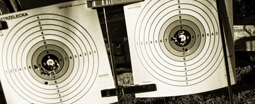 gdzie-strzelac-z-wiarowki