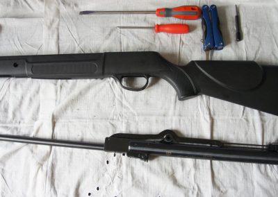 hatsan-90-rozb16