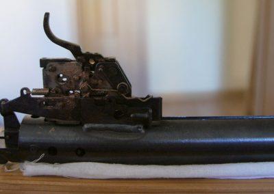 hatsan-90-rozb4