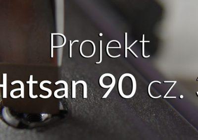 projekt-hatsan-90-cz3-1