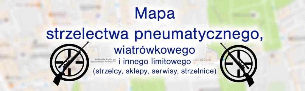 mapa wiatrówkowiczów
