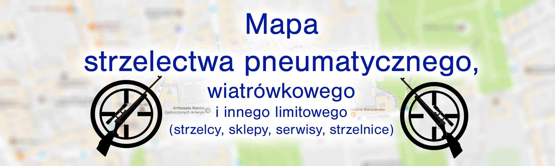 mapa wiatrowkowiczów