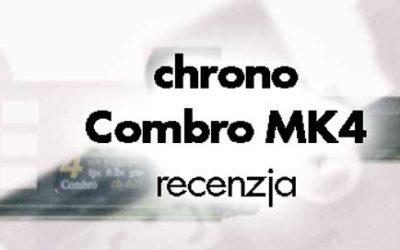 Chrono Combro MK4 – minirecenzja