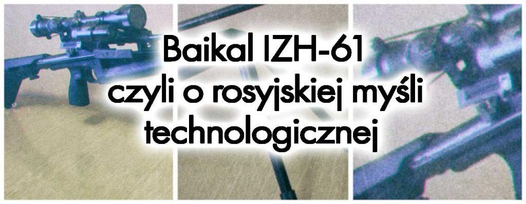 baikal izh-61
