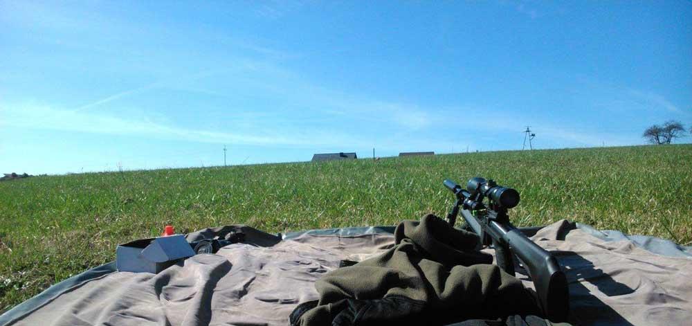 baikal-izh-61-wiatrowka-plenerowa