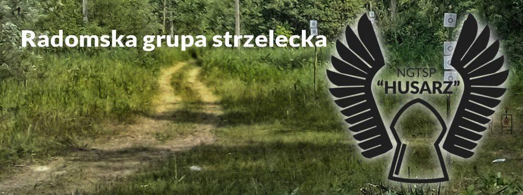 radomska grupa strzelecka