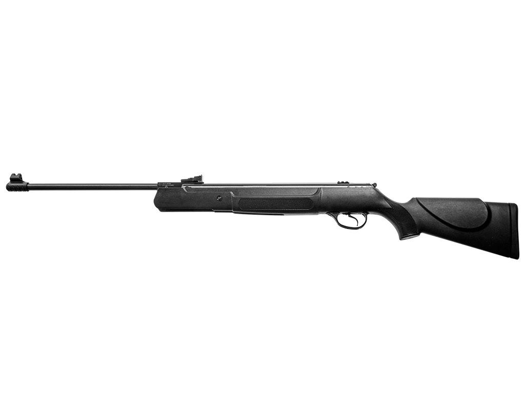 Hatsan 90 STG SAS™ Quattro Trigger Gen II 4,5