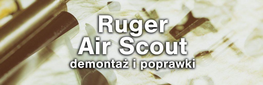 ruger