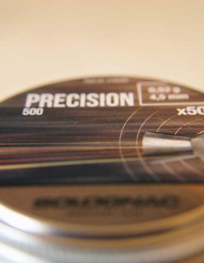 solognac-precision